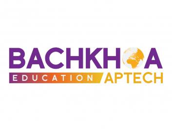 Bachkhoa-aptech-case-study-telepro-telemarketing-telesales-công-nghệ-4.0