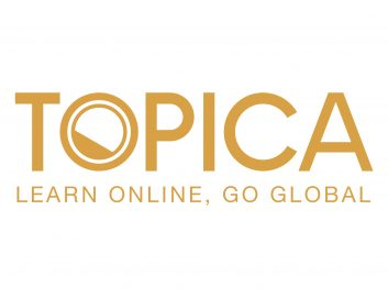 topica-case-study-telepro-telemarketing-telesales-công-nghệ-4.0