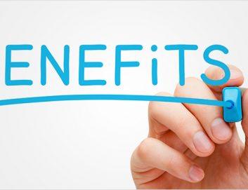 lợi ích của telesales