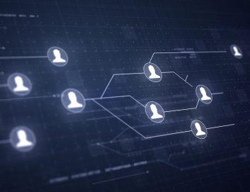 Vai trò công nghệ để telesales thành công
